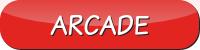 Arcade Games - HTML5 Mobile Games